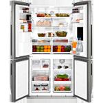 Холодильники Side By Side