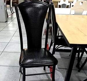 """Столы и Стуль """"Doma"""""""