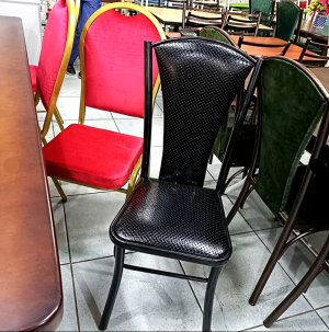 """Столы и Стуль """"Madrid"""""""