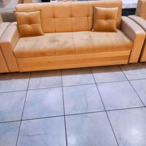 Диван и кресла Евростиль 1