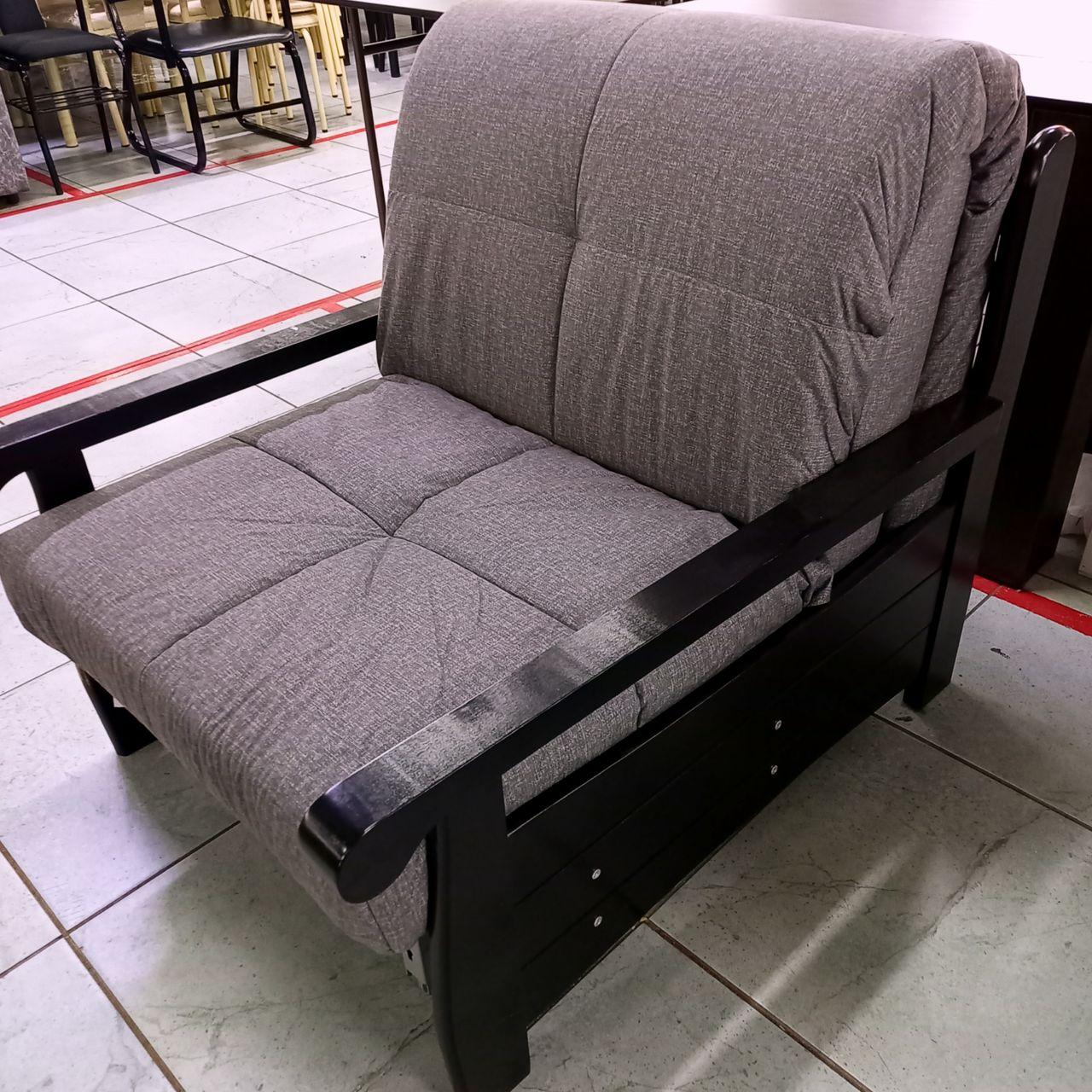 Кресло кровать Питер