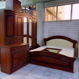Спальный гарнитур Анастасия Белоруссия