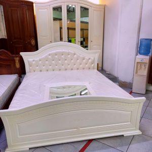 Спальный гарнитур Венера Белоруссия