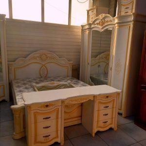 Спальный гарнитур Джулия Белоруссия