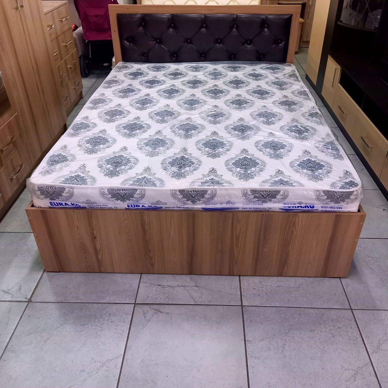 Спальный гарнитур Раяна