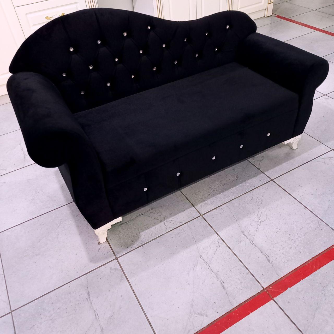 Кресло Пантера