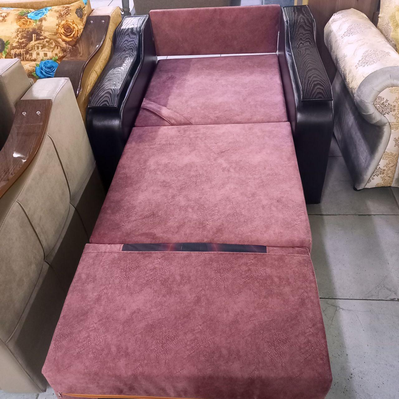 Кресло кровать Леди