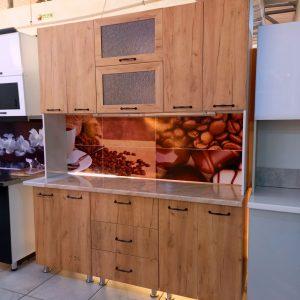 Кухонный гарнитур Польша