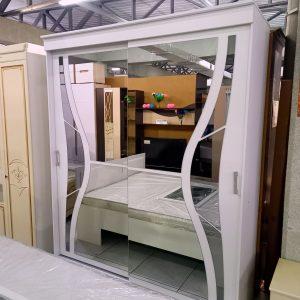 Спальный гарнитур Биатрис