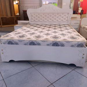 Спальный гарнитур Жанат