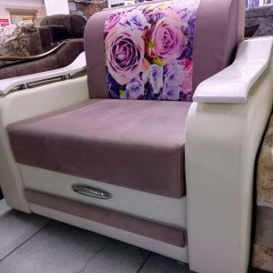 Кресло-кровать Леди