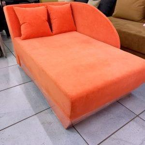 Кресло-кровать Ромашка