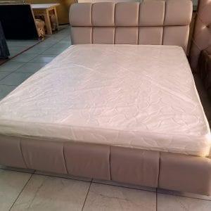 Кровать Бема