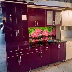 Кухонный гарнитур Холли