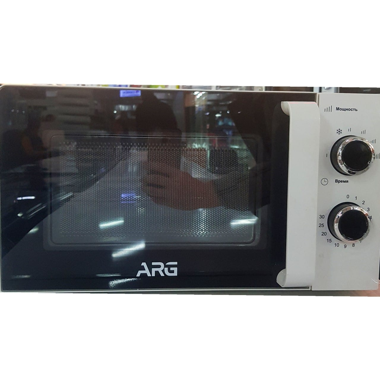 Микроволновка ARG 700 Вт