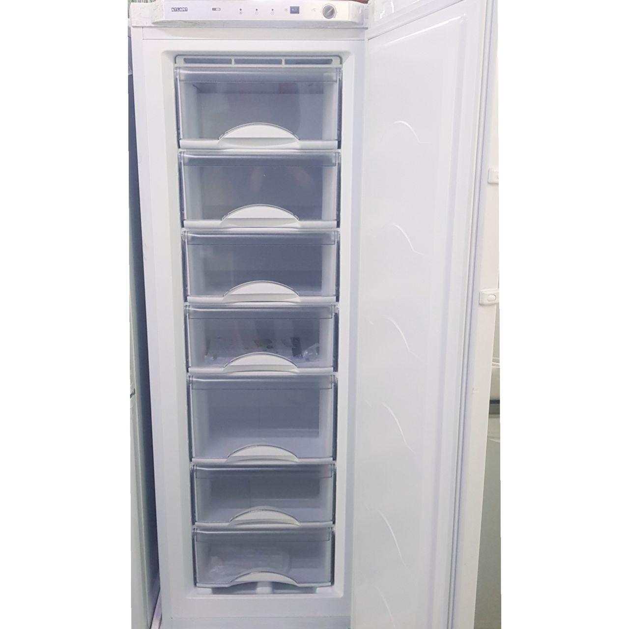 Морозильник Atlant M-7204-100 243 л