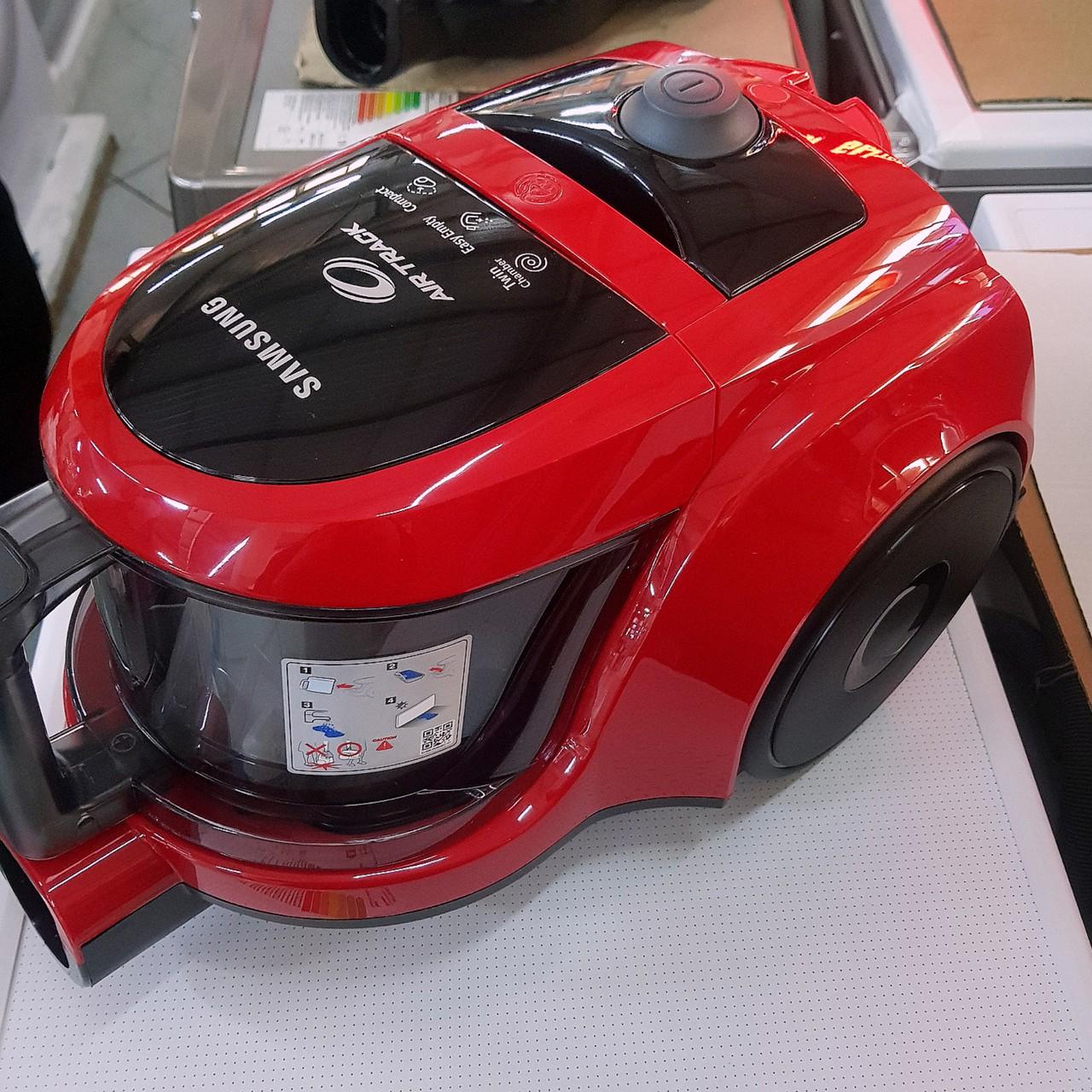Пылесос Samsung 1500 Вт