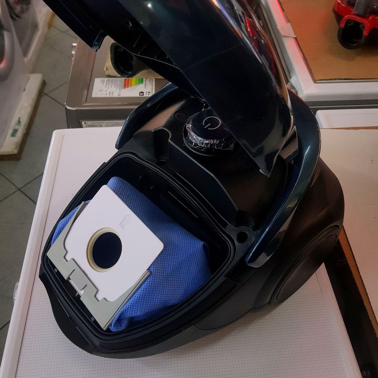 Пылесос Samsung 2000 Вт