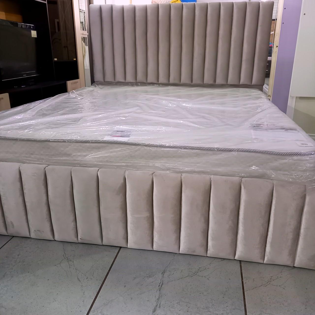 Спальный гарнитур Элянор