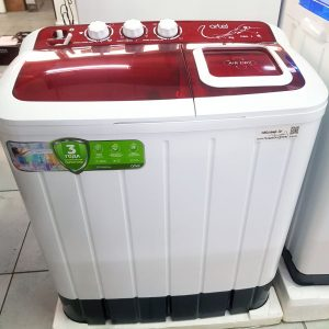 Стиральная машина полу-автомат Artel TE60l S