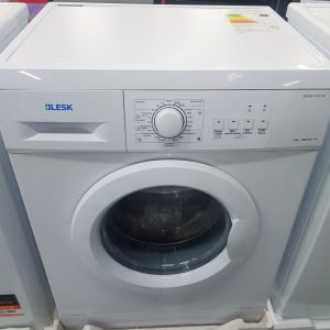 Стиральная машина Blesk BFD50-10311W