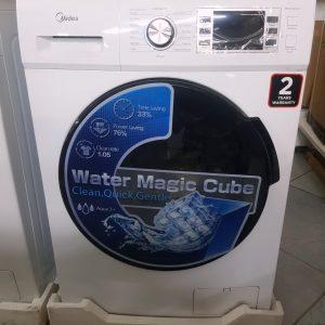 Стиральная машина Midea 7 кг