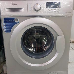 Стиральная машина Midea MFE60-S1006 6 кг