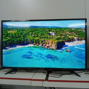 Телевизор SkyVision 43 дюймa
