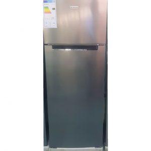 Холодильник двухкамерный Avangard 205 л
