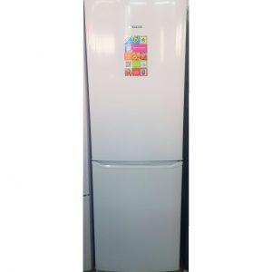 Холодильник двухкамерный Pozis RK-139 белый 335 л