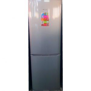 Холодильник двухкамерный Pozis RK-139 335 л серый