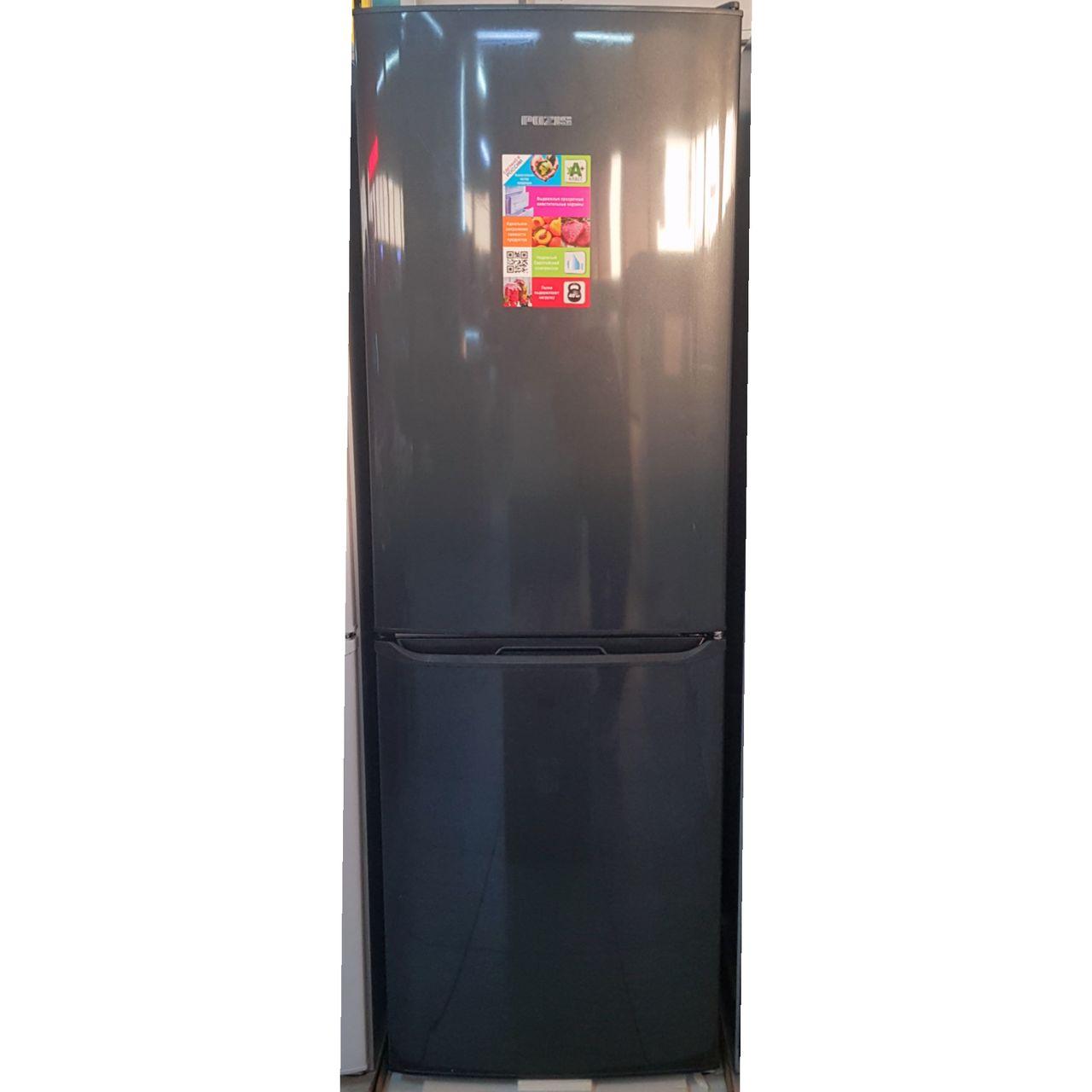 Холодильник двухкамерный Pozis RK-139 335 л