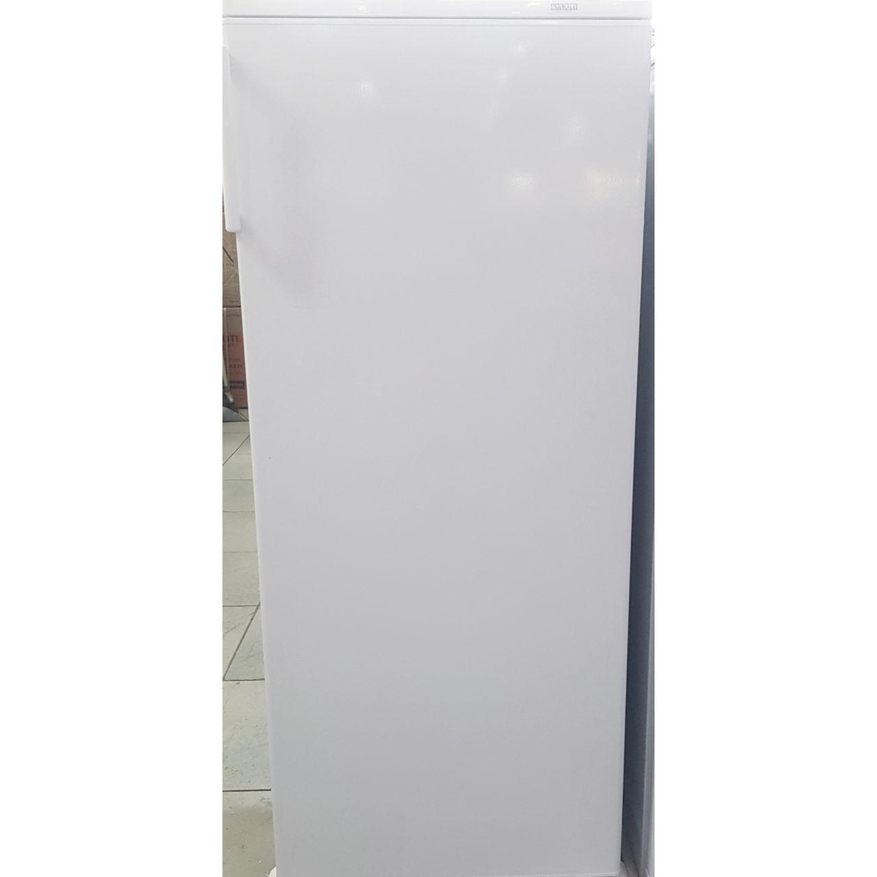 Холодильник однокамерный Atlant MX-5810-62 280 л