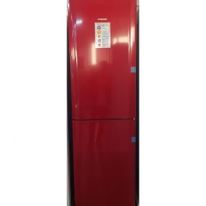 Двухкамерный холодильник Pozis 344 литра