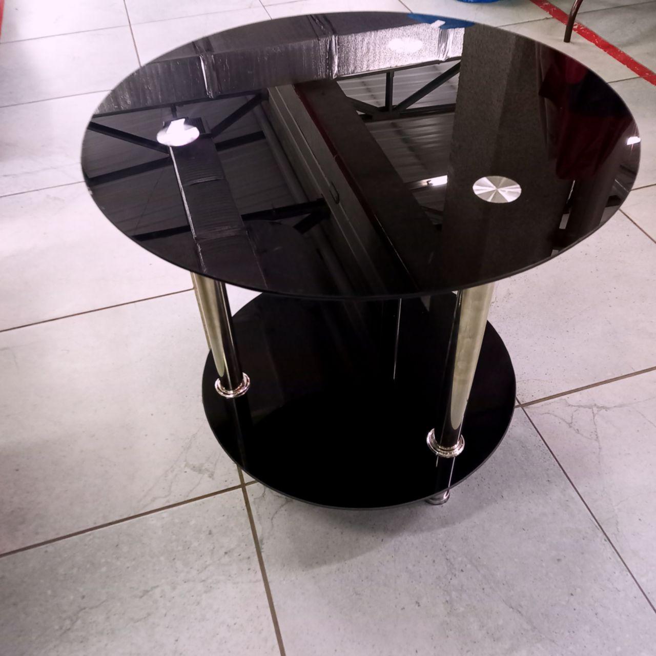 Журнальный столик Тони