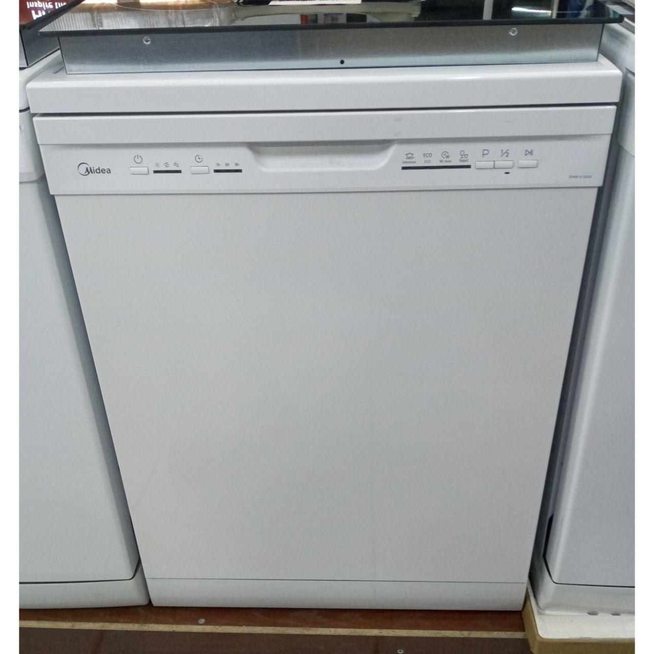 Посудомоечная машина Midea на 12 персон