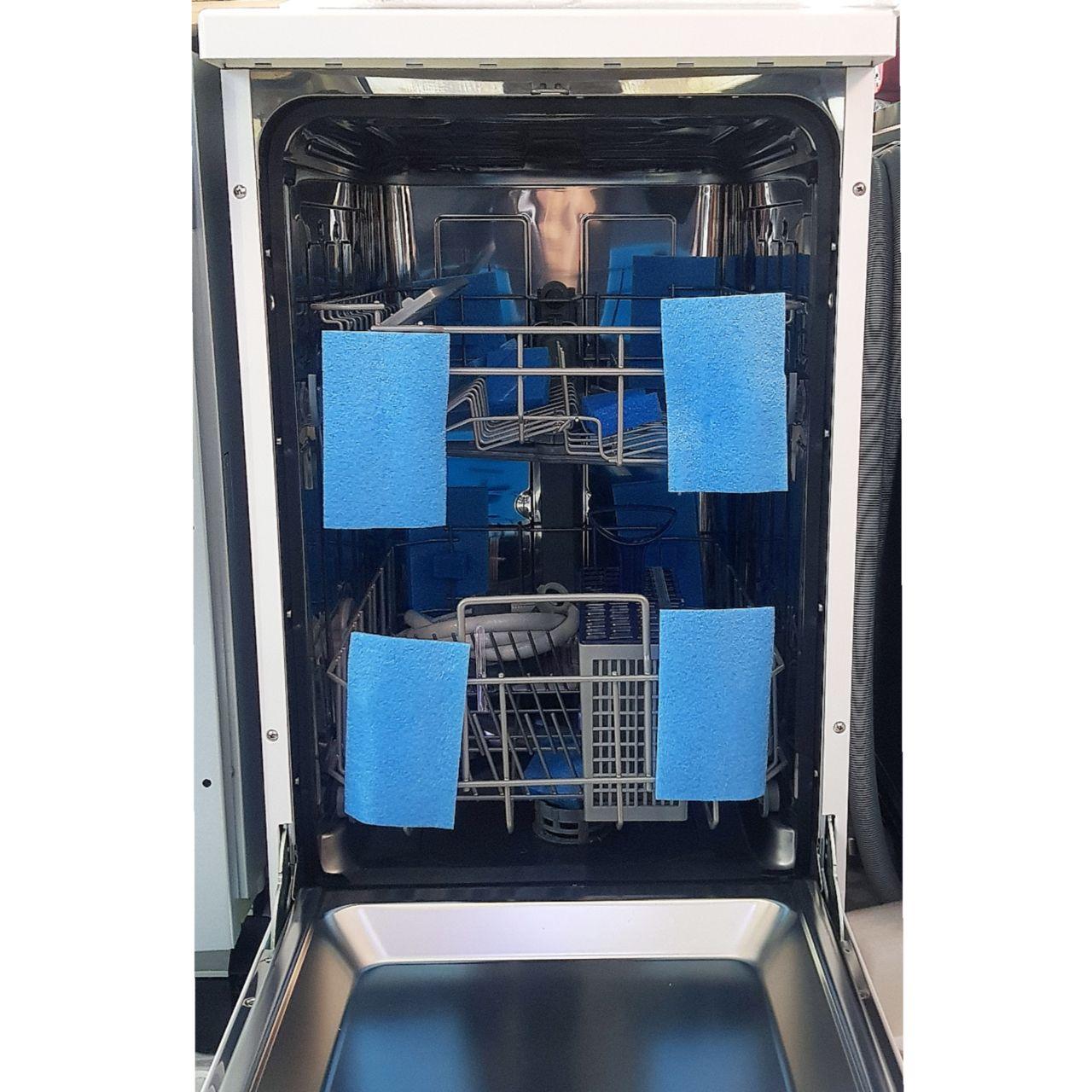 Посудомоечная машина Osten на 9 персон