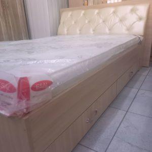 Спальный гарнитур Фирузе