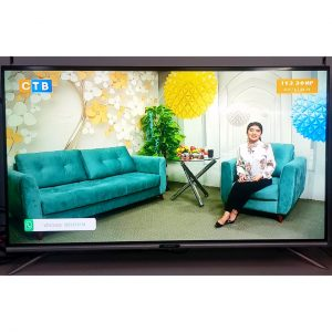 Телевизор Skyworth FullHD 102 см