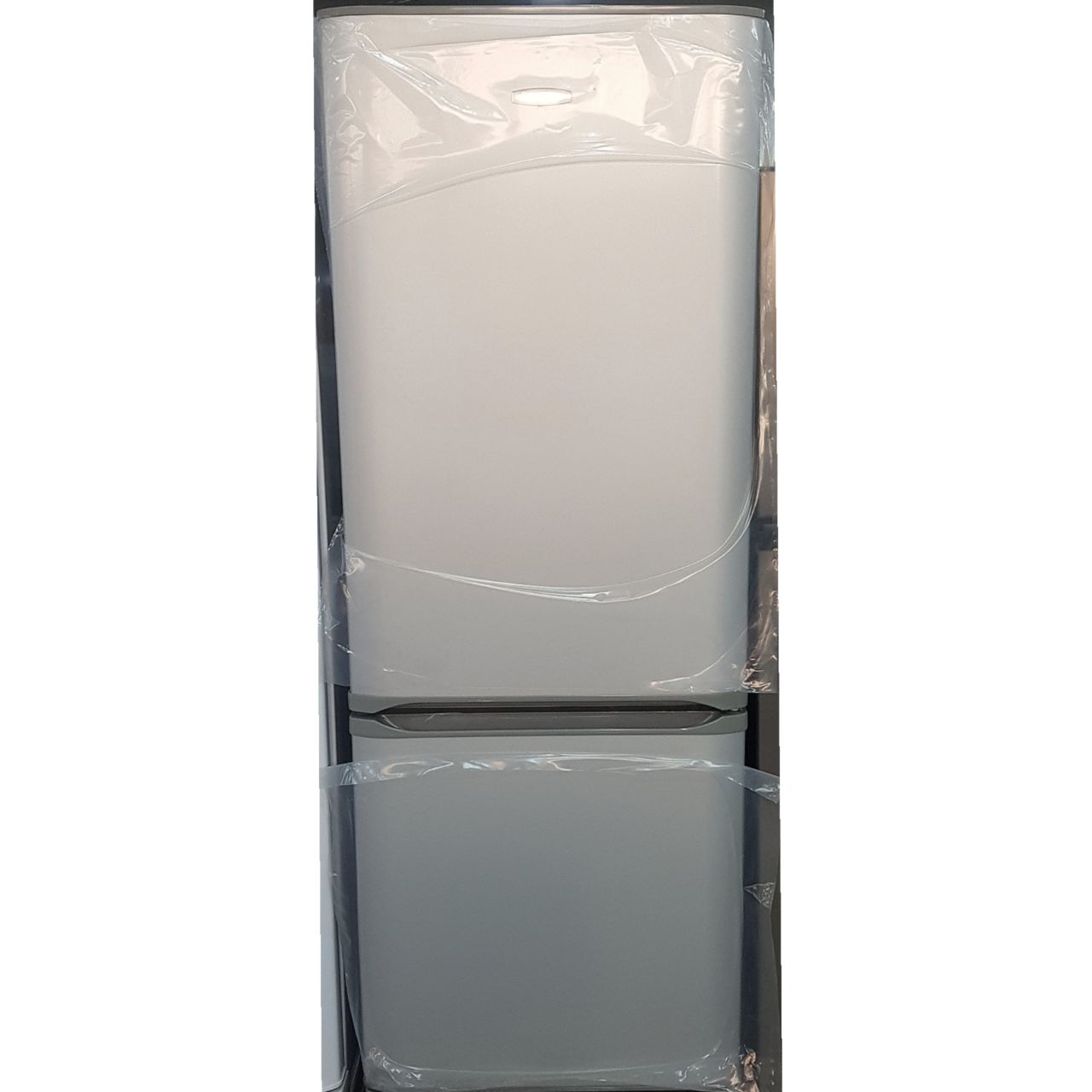 Холодильник двухкамерный Бирюса 295 литров