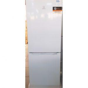 Холодильник двухкамерный Indesit 269 литров