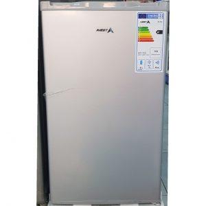 Холодильник однокамерный Avest 93 литрa