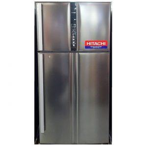 Купить Холодильник в Бишкеке