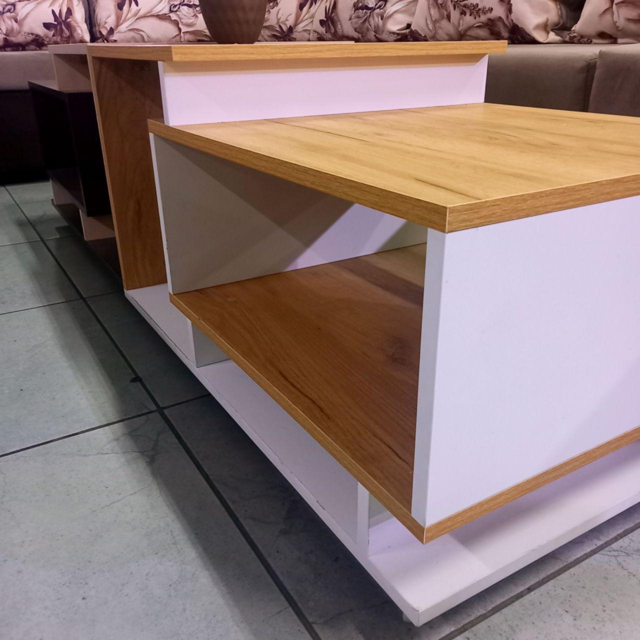 Журнальный столик Алия