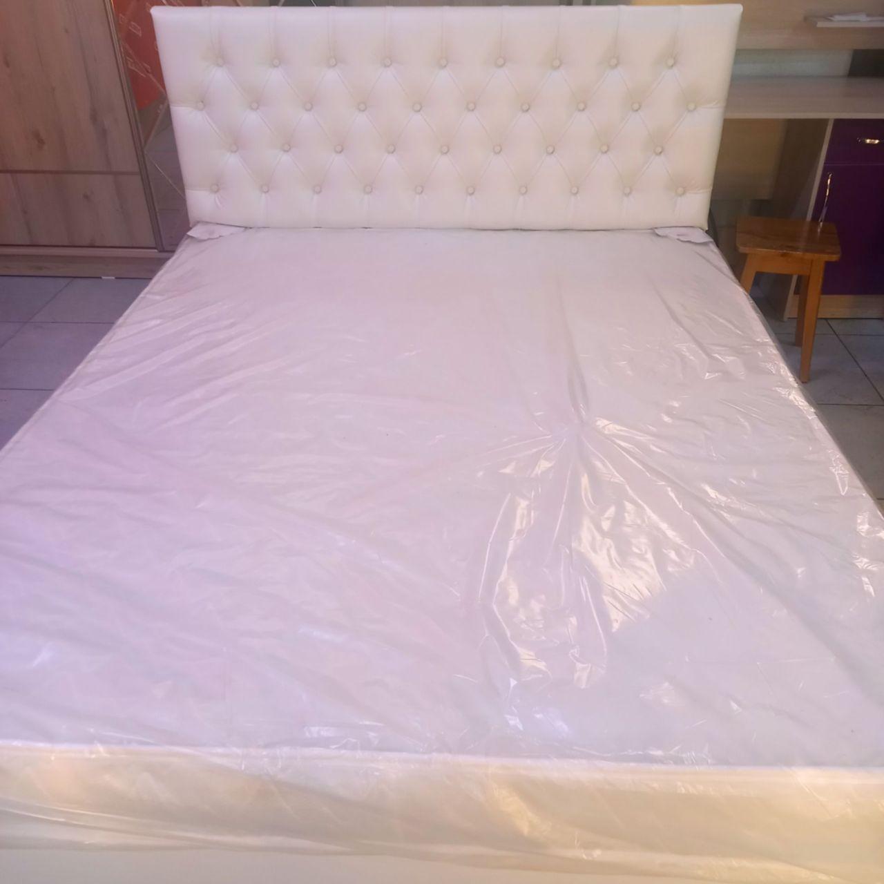 Кровать Нигяр