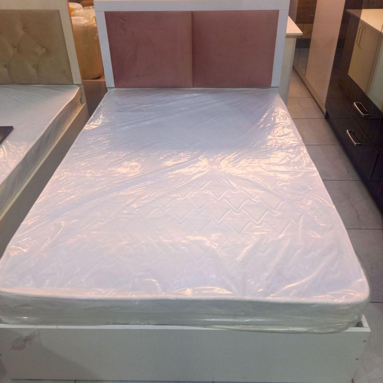 Кровать Эфенди
