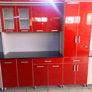 Кухонный гарнитур Сиань