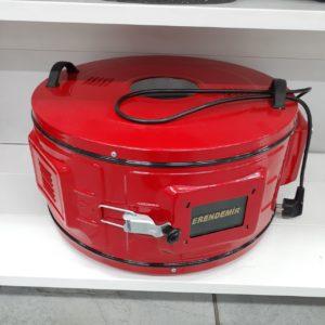 Мини-духовка Erendemir объемом 40 литров