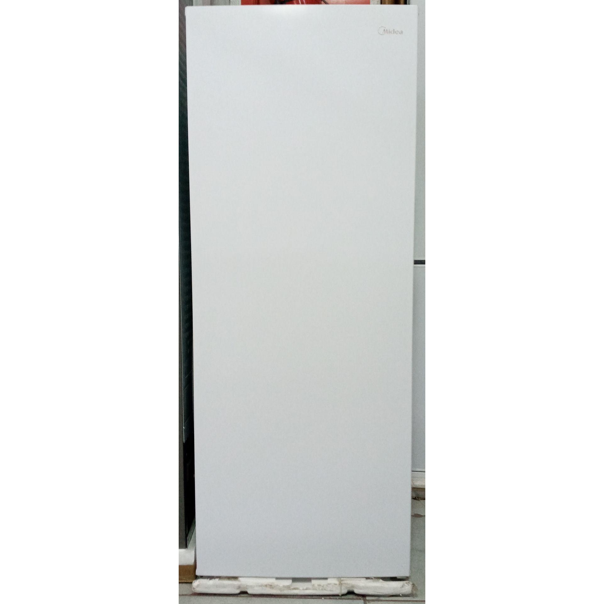 Морозильник Midea 180 литров