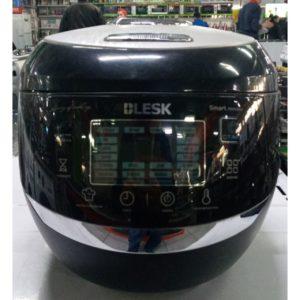 Мультиварка Blesk объемом 5 литров